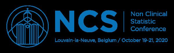 Non-Clinical Statistics Conference